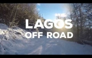 Lagos off Road