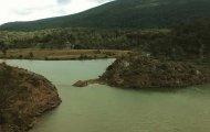 HD Parque Nacional con almuerzo